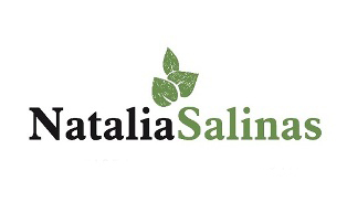 Dietista-nutricionista Natalia Salinas Bazán. Centro Sanitario Urdax.